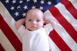 Лететь в США, чтобы родить американца: что нужно знать о бэби-туризме